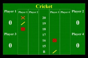 how-to-play-dart-cricket