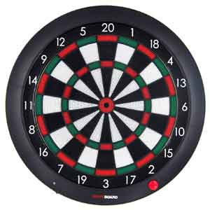 Gran-Board-2-Bluetooth-Electronic-Dartboard-